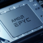 AMD CEO feeling 'very, very good' about data-center market as sales hit a record